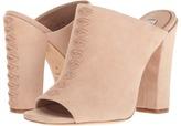 Rachel Zoe Salana High Heels