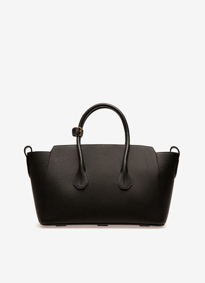 Bally Sommet Medium