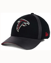 New Era Atlanta Falcons Ref Fade 39THIRTY Cap