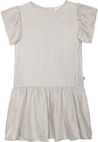 Molo Claire dress 3-14 years