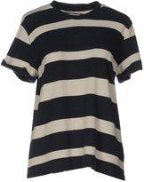 Libertine-Libertine Sweaters - Item 39700122