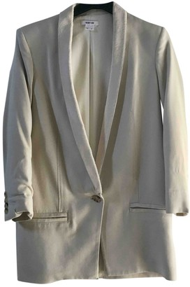 Helmut Lang Other Synthetic Jackets