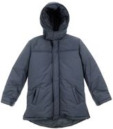 MSGM Synthetic Down Jacket