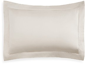 Frette Francine King Sham - 100% Exclusive