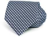Vineyard Vines Whale Classic Tie