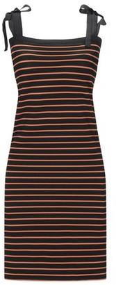 Christies Knee-length dress