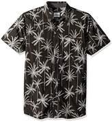 Rip Curl Men's Palm Trip SS Shirt
