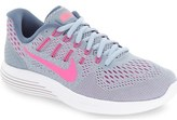 Nike 'LunarGlide 8' Running Shoe (Women)
