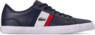 Lacoste Men's Lerond Casual Shoes