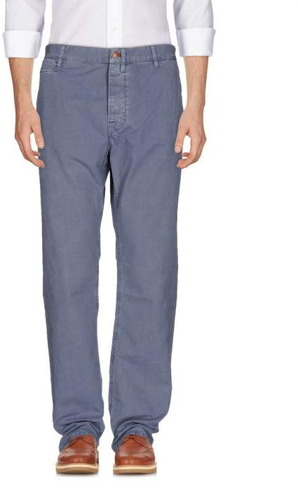 Nudie Jeans Casual trouser