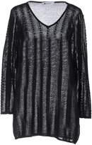 Persona Sweaters - Item 39700491
