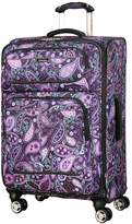 Ricardo Beverly Hills Ricardo Mar Vista 24-Inch Spinner Luggage