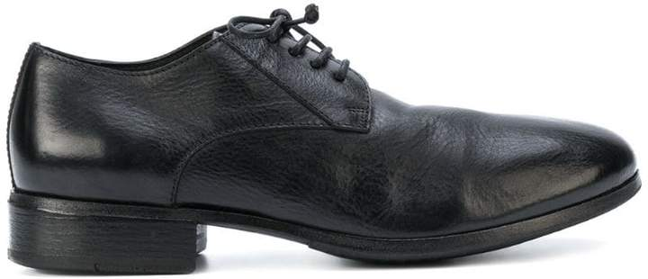 Marsèll casual Derby shoes