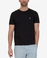 Nautica Men's Big & Tall Cotton T-Shirt