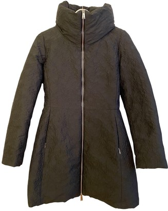ADD Anthracite Jacket for Women