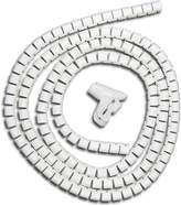 Evriholder Cable Zipper Cord Organizer Kit