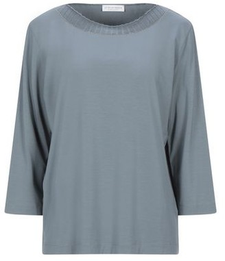 Le Tricot Perugia T-shirt