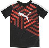 Puma Gridlock T-Shirt (S-XL)