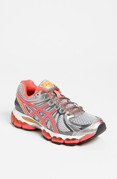 Asics 'GEL-Nimbus 15' Running Shoe (Women)