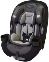 Safety 1st Grow N Go Air 3-In-1 Car Seat, Epic
