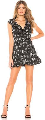 Lovers + Friends Winnie Mini Dress