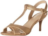 Calvin Klein Women's Laycie Dress Sandal