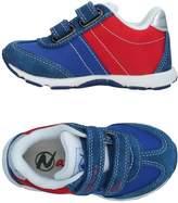 Naturino Low-tops & sneakers - Item 11316848
