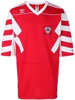 adidas Russia mash-up jersey