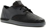 Creative Recreation Vito Reptile Embossed Lo Sneaker