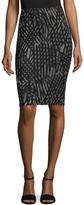 Tart Women's Maddi Skirt