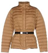 Ralph Lauren Black Label Down jacket
