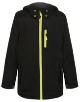 George Sports Jacket