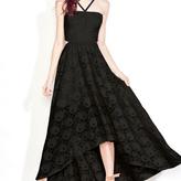 Mangorita Dress