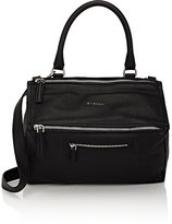 Givenchy Women's Pandora Medium Messenger