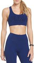 Puma PWRSHAPE Forever Sports Bra
