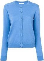 Societe Anonyme Tiffany cardigan - women - Merino - S