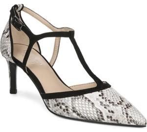 Franco Sarto Jaya2 Pumps Women's Shoes