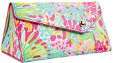 Lilly Pulitzer Women's Sunglass Case