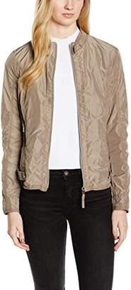 Brax Women's Roma Jacket,18