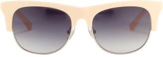 3.1 Phillip Lim 40 C3 sunglasses