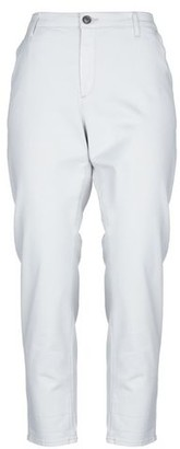 AG Jeans 3/4-length trousers