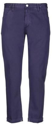 PT05 3/4-length trousers