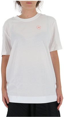 adidas by Stella McCartney Loose Fit T-Shirt