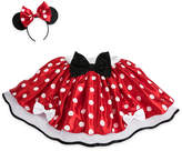 Disney Minnie Mouse Tutu Set for Tweens