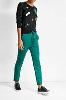 Golden Goose Deluxe Brand Sweatpants