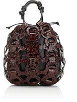 Trademark Women's Loop Small Tote Bag