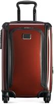 Tumi Tegra-Lite Max International Expandable Carry On