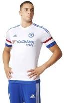 adidas Originals Chelsea FC 20152016 White