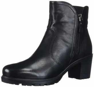 ara Women's Margerie Ankle Boot