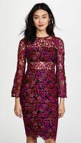 Shoshanna Dyer Dress